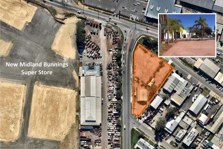 36 Wells Street Bellevue WA 6056 - Image 1