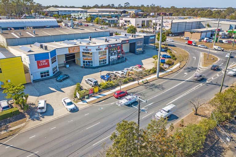 1326 Boundary Road Wacol QLD 4076 - Image 2