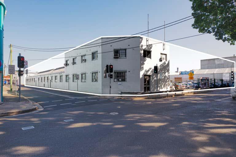 77-79 Queens Road Five Dock NSW 2046 - Image 2