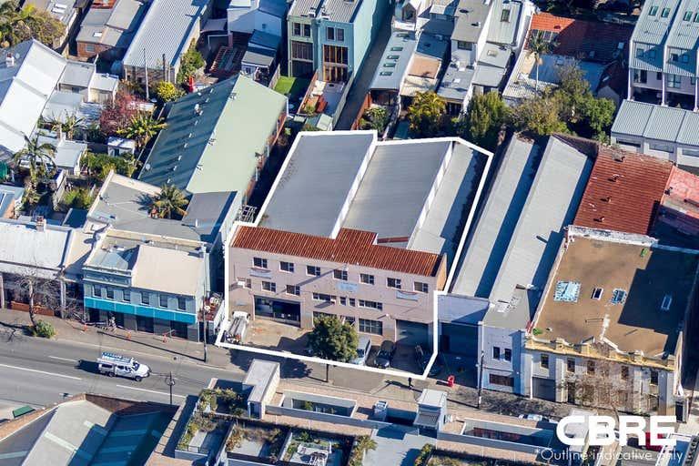 160 Botany Road Alexandria NSW 2015 - Image 1