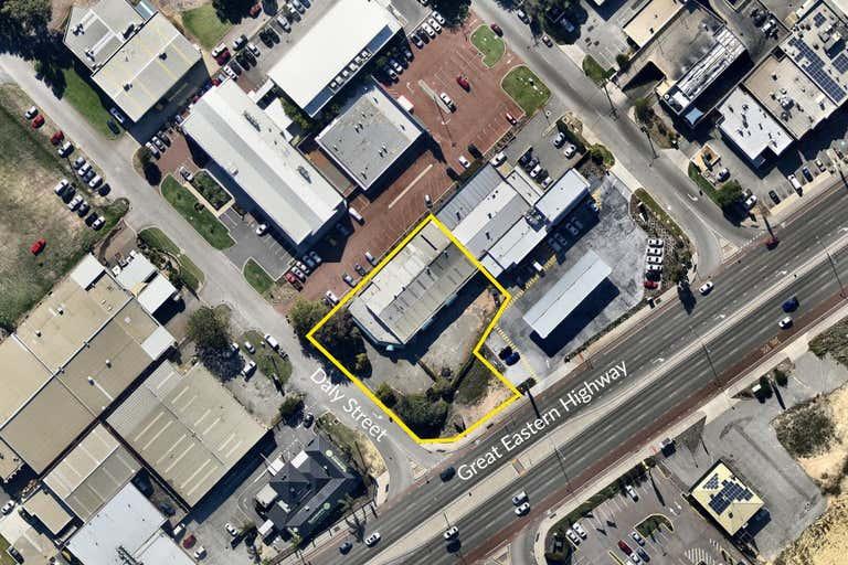 77 Daly Street Belmont WA 6104 - Image 1