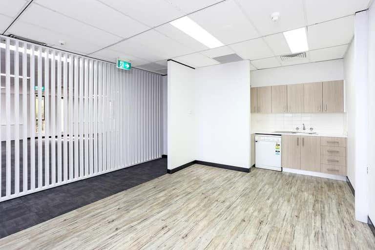 42 - 44 Chandos Street St Leonards NSW 2065 - Image 2