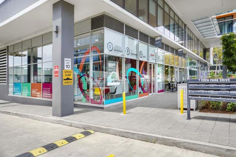 6 Eden Park Drive Macquarie Park NSW 2113 - Image 1