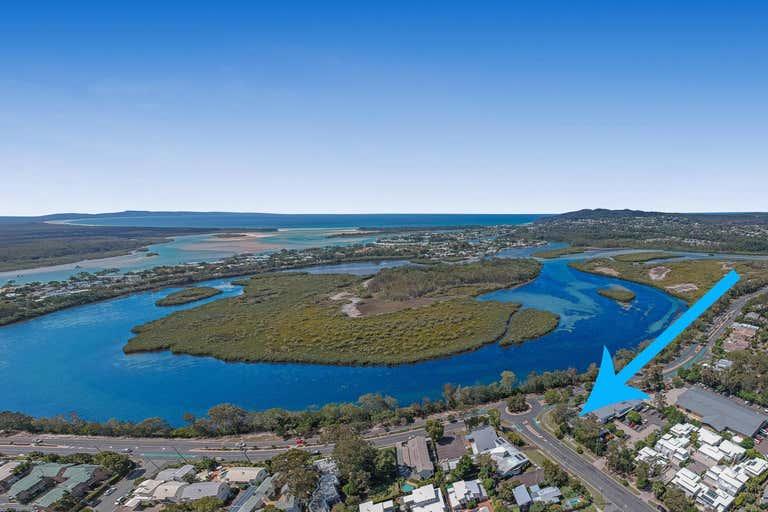 1/205 Weyba Road Noosa Heads QLD 4567 - Image 2