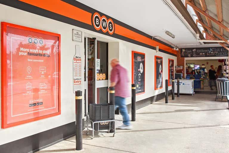 Shop 2, 13-19 Allen Avenue Forster NSW 2428 - Image 1