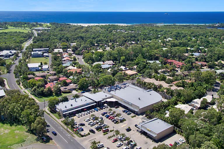 20 Bayshore Drive Byron Bay NSW 2481 - Image 1