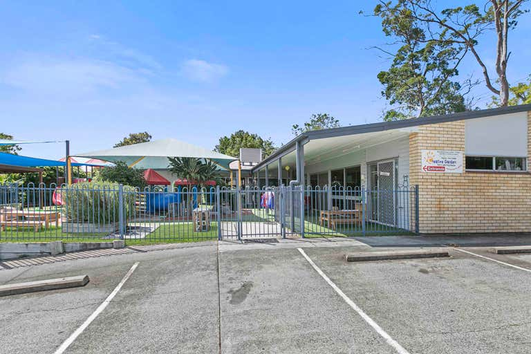 G8 Education, 17 Approach Road Banyo QLD 4014 - Image 1