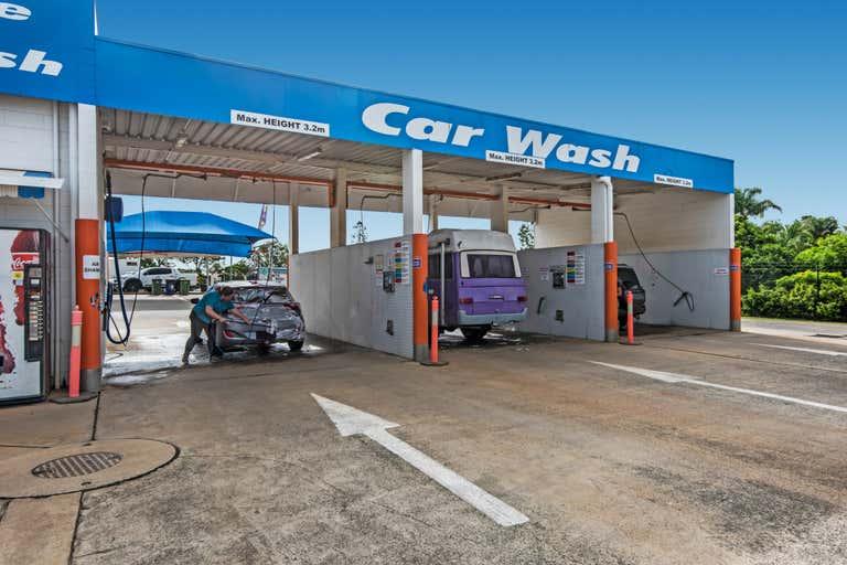 277 Brisbane Road Monkland QLD 4570 - Image 2