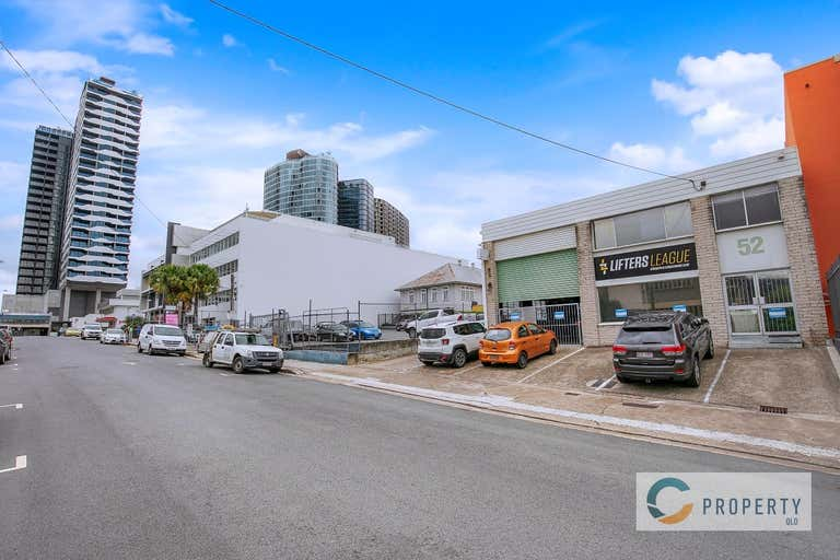 52 Amelia Street Fortitude Valley QLD 4006 - Image 1