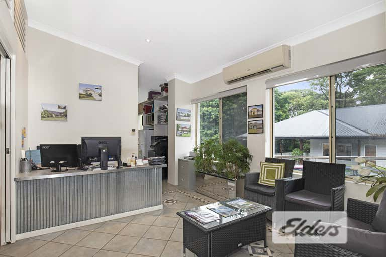 598 Rode Road Chermside QLD 4032 - Image 2