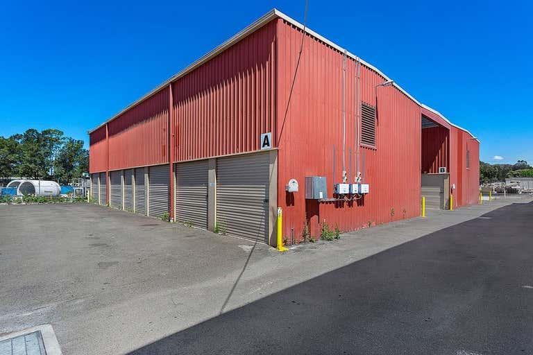 10 Casuarina Street Oak Flats NSW 2529 - Image 2