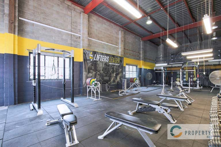 52 Amelia Street Fortitude Valley QLD 4006 - Image 2