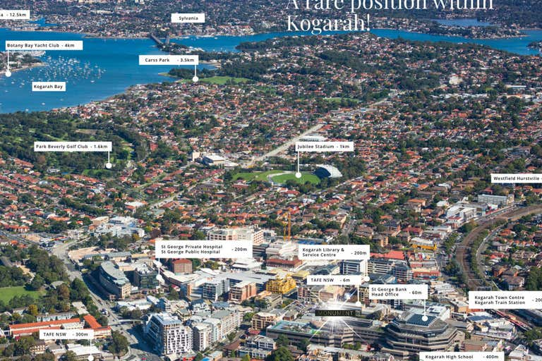 36-38 Montgomery Street Kogarah NSW 2217 - Image 2