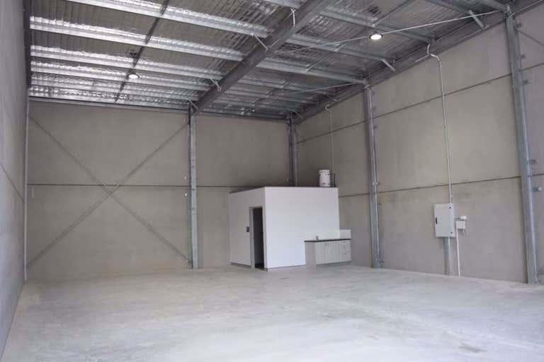 6 Parish Drive Beresfield NSW 2322 - Image 2