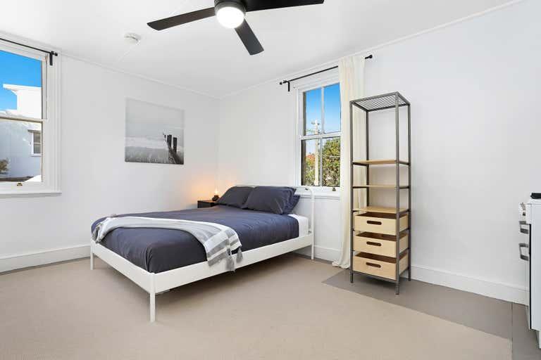 47 AUDLEY STREET Petersham NSW 2049 - Image 1