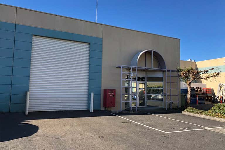 11/993 North Road Murrumbeena VIC 3163 - Image 1
