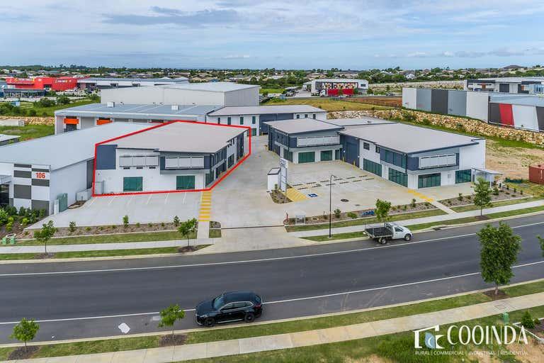 Cooinda Complex, 100 Flinders Parade North Lakes QLD 4509 - Image 2