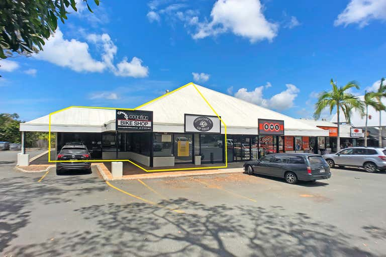 Shop 14&15/63 St Andrews Drive Tewantin QLD 4565 - Image 1