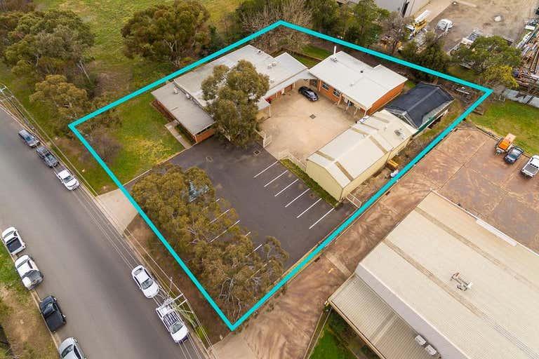 50 Leewood Dr Orange NSW 2800 - Image 2