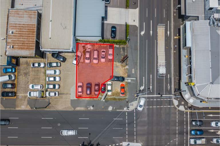 876 Stanley Street East East Brisbane QLD 4169 - Image 2