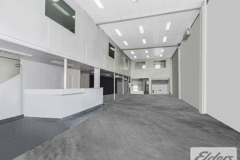 15 Creswell Street Newstead QLD 4006 - Image 2