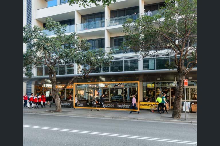 3/140 Marsden Street Parramatta NSW 2150 - Image 1