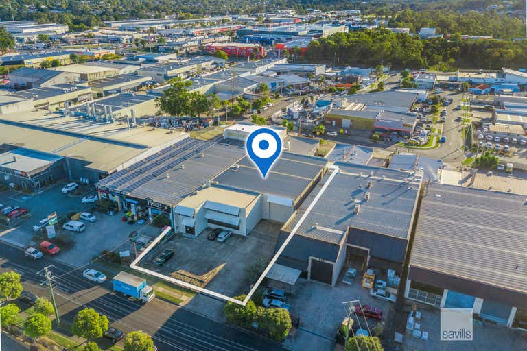 73 Parramatta Road Underwood QLD 4119 - Image 1