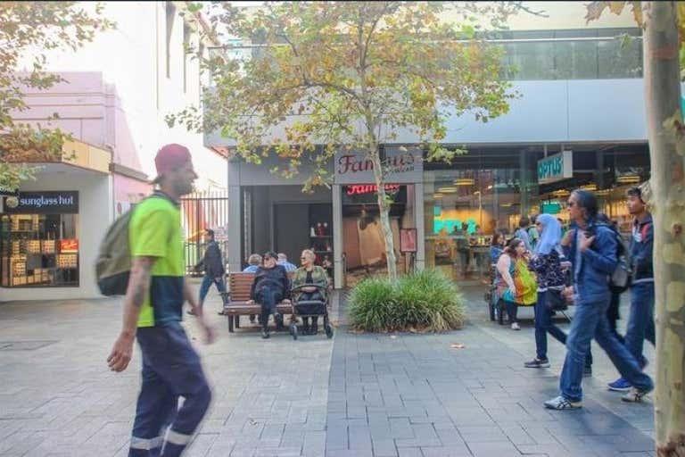 235 Murray Street Perth WA 6000 - Image 2