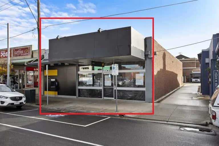 76 Garden Street Geelong VIC 3220 - Image 1