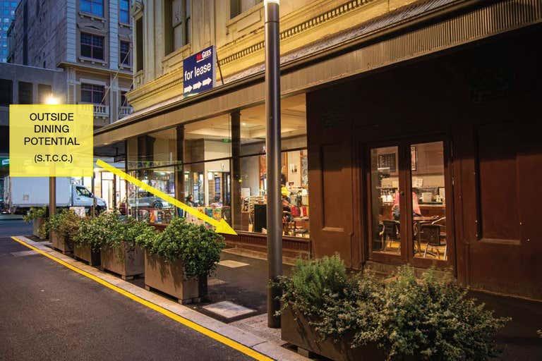12-14 Hindley Street Adelaide SA 5000 - Image 2