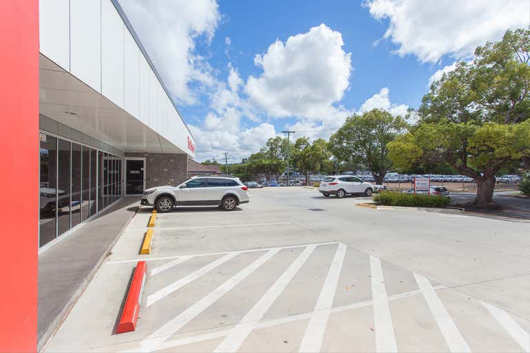 109 Neil Street Toowoomba City QLD 4350 - Image 2