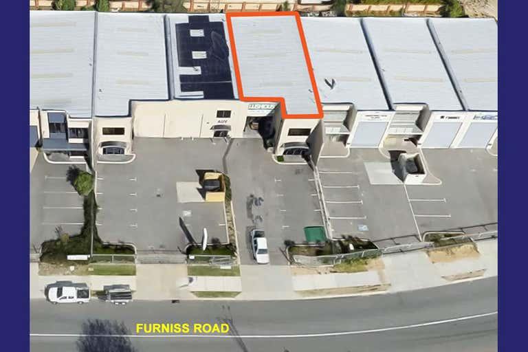 1/3 Furniss Road Landsdale WA 6065 - Image 2