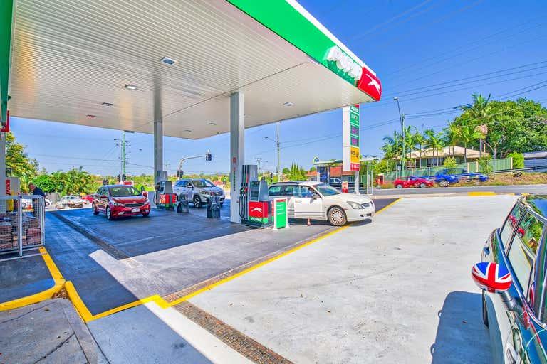 PUMA Energy Geebung, 445 Robinson Road West Geebung QLD 4034 - Image 2