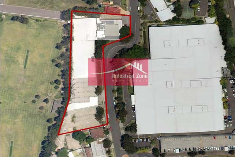 176-184 George Street Concord West NSW 2138 - Image 2
