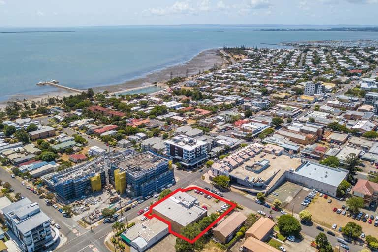 63 Bay Terrace, Wynnum, 63 Bay Terrace Wynnum QLD 4178 - Image 1
