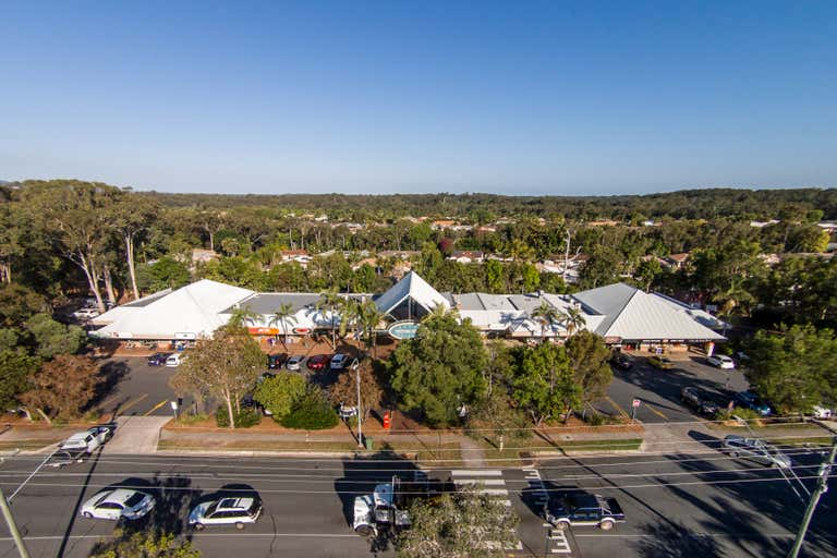Shop 14&15/63 St Andrews Drive Tewantin QLD 4565 - Image 2