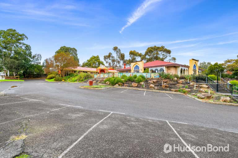 Corner  Foote Street & Thompsons Road Templestowe Lower VIC 3107 - Image 2