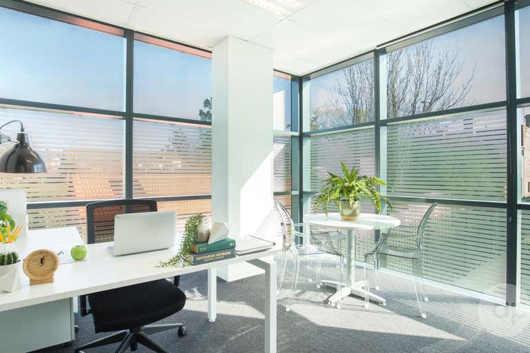 Corporate One Bell City, 84 Hotham Street Preston VIC 3072 - Image 1