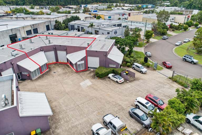 3/11 Endeavour Drive Kunda Park QLD 4556 - Image 1