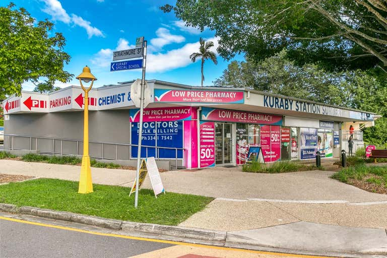 1367 Beenleigh Road Kuraby QLD 4112 - Image 1