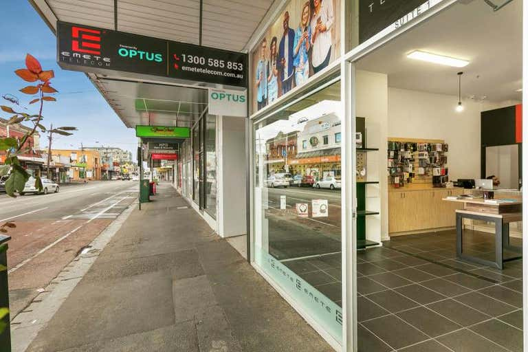 869 Sydney Road Brunswick VIC 3056 - Image 2