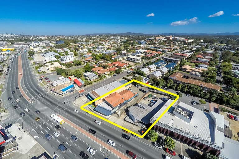 692 & 704 Gympie Road Chermside QLD 4032 - Image 2