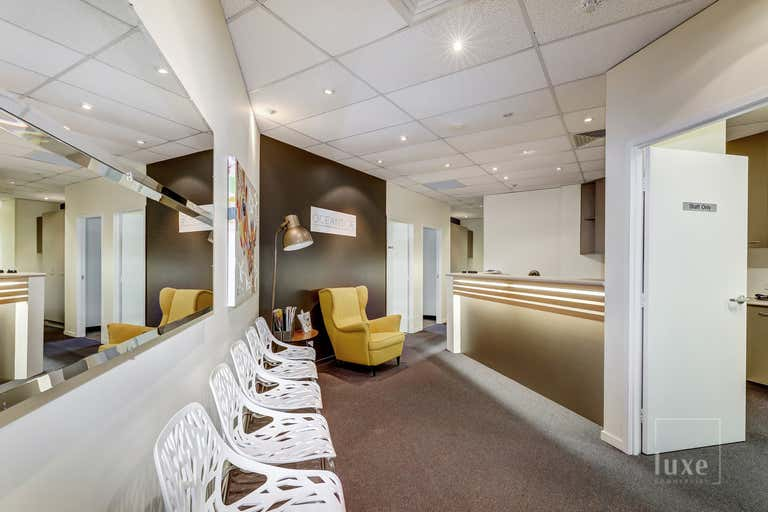 24/5 Innovation Parkway Birtinya QLD 4575 - Image 2