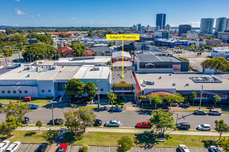 17 Suter Street Southport QLD 4215 - Image 1