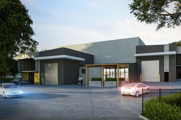 222 Wisemans Ferry Road Somersby NSW 2250 - Image 1