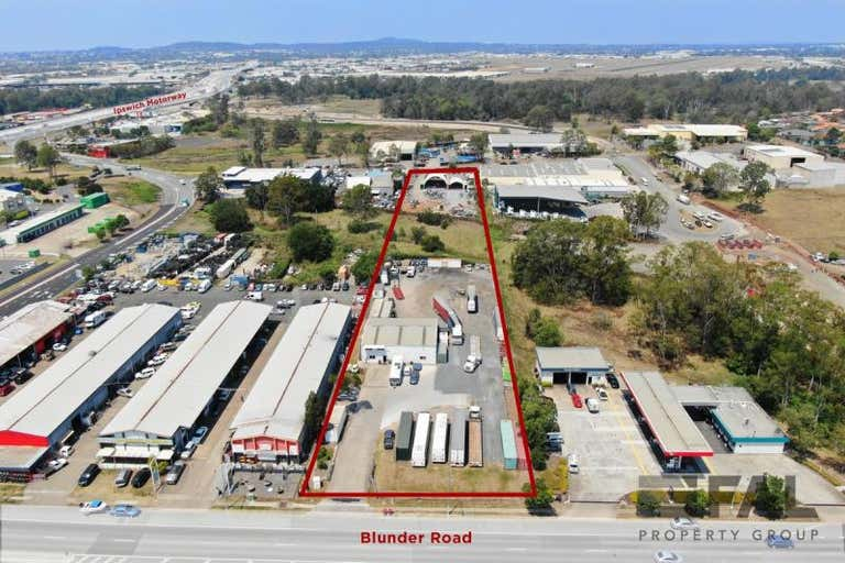 86 Blunder Road Oxley QLD 4075 - Image 1