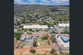797 South Western Highway Byford WA 6122 - Image 1