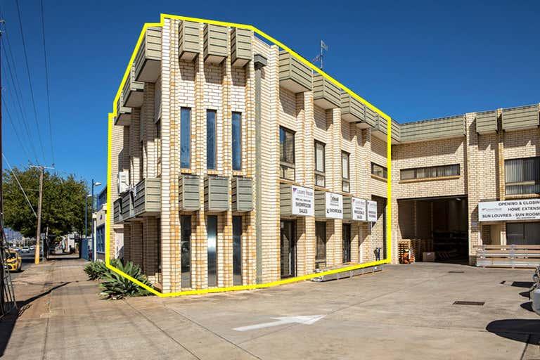 Unit 4, 474 Port Road West Hindmarsh SA 5007 - Image 1