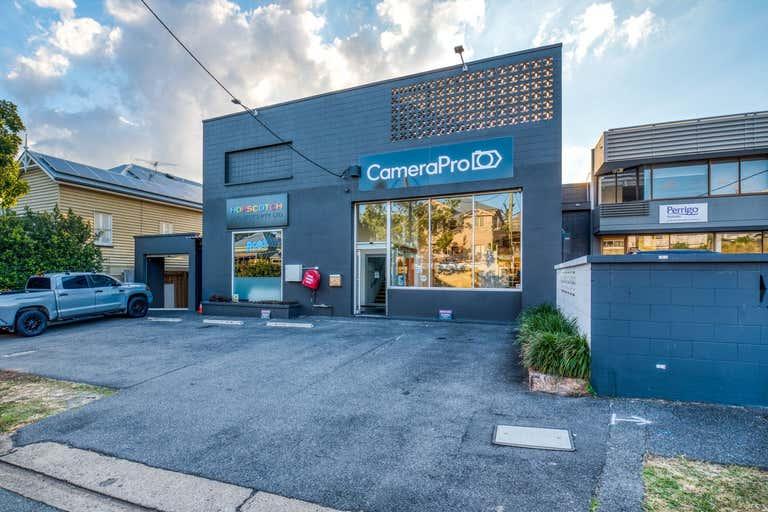 232 Arthur Street Teneriffe QLD 4005 - Image 2