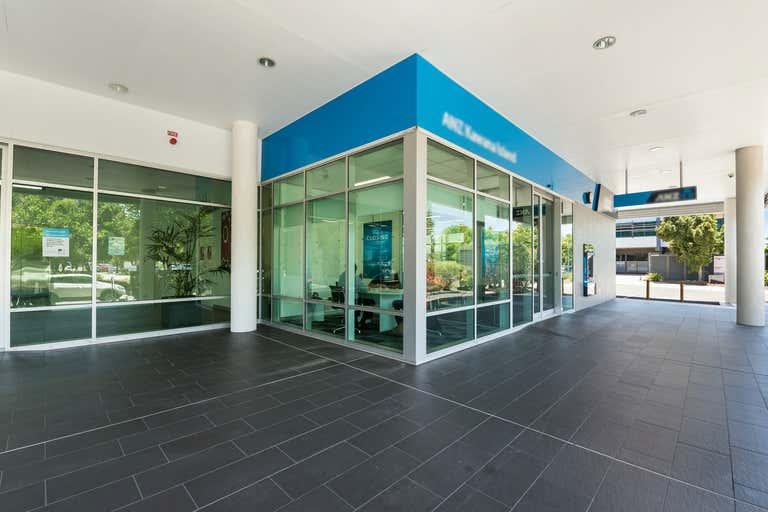 Lots 1 & 3, 8 Innovation Parkway Birtinya QLD 4575 - Image 2